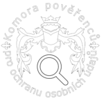 Komora Pověřenců pro ochranu osobních údajů