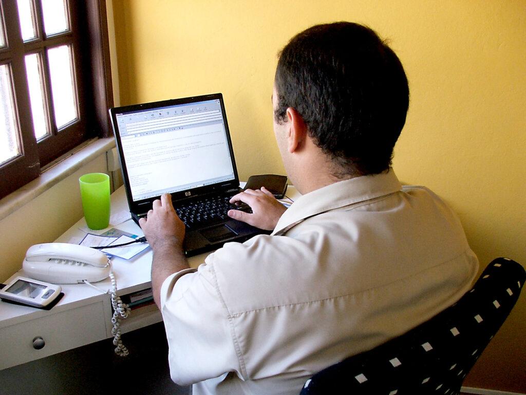 laptop-1240909-1280x960